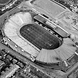 Hampden Park Football Stadium - City of Glasgow