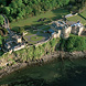 Culzean Castle, South Ayrshire - Strathclyde