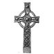 Kildalton Cross, Islay, Argyll and Bute - Strathclyde