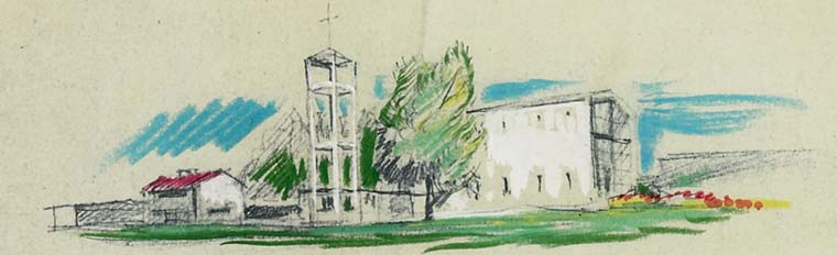 Church Perspective Drawing Banner.jpg